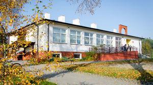 ZAPROSZENIE: na Dzień Otwarty Szkoły w Rudce Kozłowieckiej