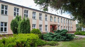 ZAPROSZENIE: na Dzień Otwartych Drzwi w szkole w Jakubowicach Konińskich
