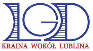 LGD - Konkurs dla Sołectw