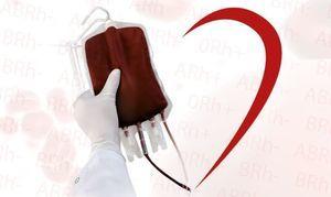 Wakacyjna wojewódzka akcja honorowego oddawania krwi 2019