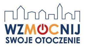 """Sołectwo Baszki i Łagiewniki zwycięzcą konkursu """"WzMOCnij swoje otoczenie"""""""