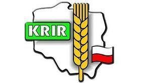 Informacja w sprawie obwieszczenia o kandydatach do Rady Powiatowej LIR