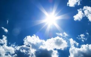Ostrzeżenie meteorologiczne o upałach dla Województwa Lubelskiego