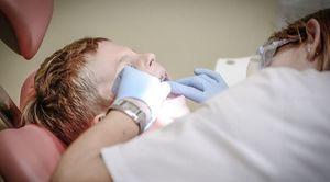 Gmina Niemce zaprasza do współpracy gabinety stomatologiczne