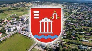 UWAGA - w Wigilię Urząd Gminy Niemce czynny tylko do godz. 12.00