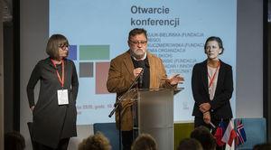 Aktywni Obywatele – nowe źródło finansowania inicjatyw obywatelskich