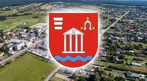 Informacja dla mieszkańców miejscowości Dys i Pólko