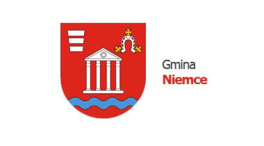 Zakup wyposażenia dla przedszkola w m. Niemce
