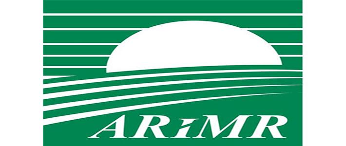 """Komunikat ARiMR dot. Beneficjentów działań """"Zwiększanie wartości dodanej podstawowej produkcji rolnej i leśnej"""" oraz """"Tworzenie i rozwój mikroprzedsiębiorstw"""""""