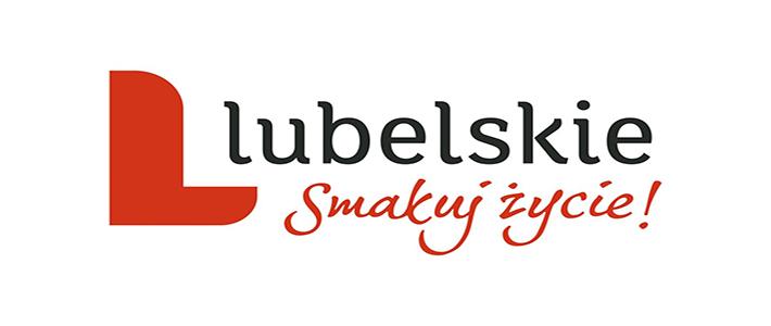 Spoty gospodarcze Województwa Lubelskiego