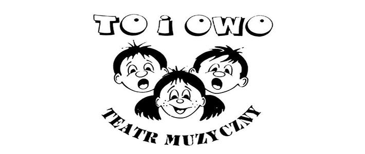 """TEATR """"TO I OWO"""" ŚWIĘTOWAŁ XX URODZINY"""