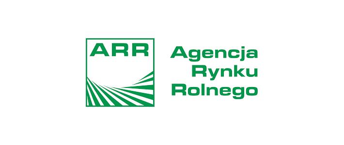 Komunikat ARR ws. dopłat do materiału siewnego