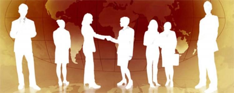 """Konferencja podsumowująca realizację projektu  """"Euroszansa dla Lubelszczyzny..."""""""