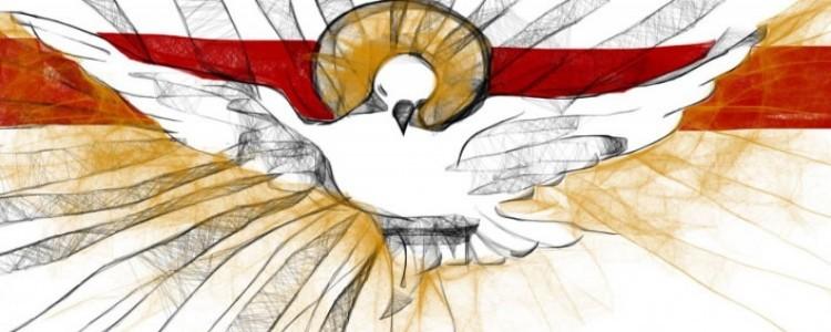 Widowisko Plenerowe 1050-lecie Chrztu Polski - niedziela, 19 czerwca, godz. 22.00