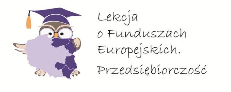 Pomysł to nie wszystko – biznes z Funduszami Europejskimi