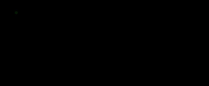 Nabór na członków komisji konkursowej do opiniowania ofert w otwartym konkursie ofert na wyłonienie wykonawców zadań pożytku publicznego w roku 2017 na terenie Powiatu Puławskiego w zakresie wspierania i upowszechniania kultury fizycznej