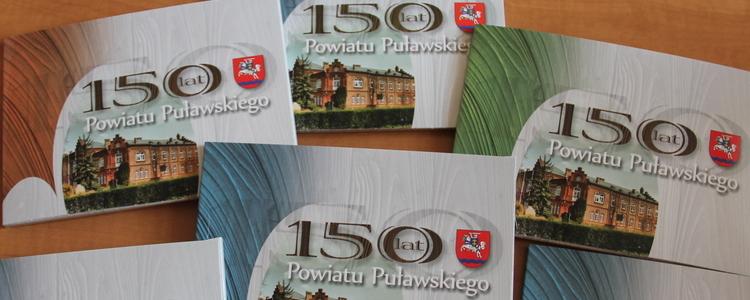 Jubileuszowe pocztówki