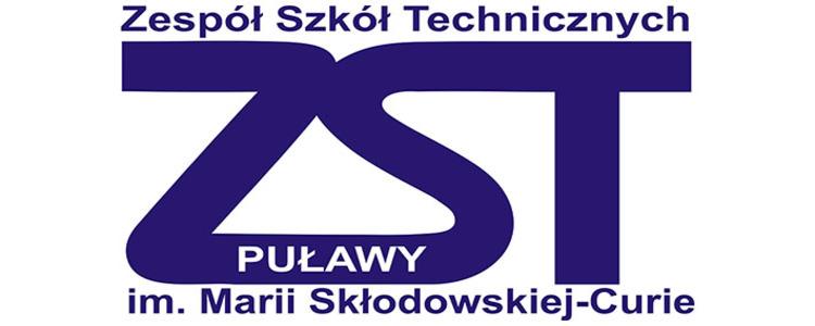 Dzień Kariery Zawodowej w ZST – 8 grudnia 2017 r.