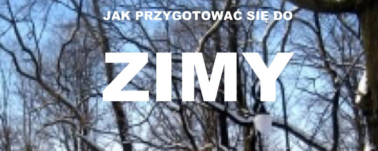 Posiedzenie Powiatowego Zespołu Zarządzania Kryzysowego w Puławach