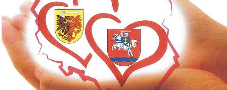 Podziękowanie dla Starosty Puławskiego oraz Rady Powiatu Puławskiego