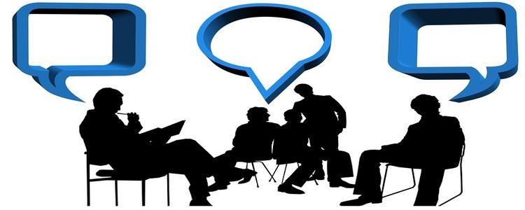 Pozyskiwanie środków na założenie działalności gospodarczej - spotkanie informacyjne