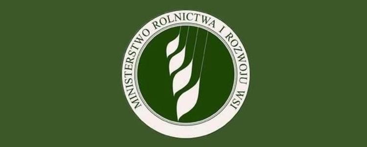 Patronat honorowy Ministra Rolnictwa i Rozwoju Wsi nad Dożynkami Powiatowymi w Nałęczowie