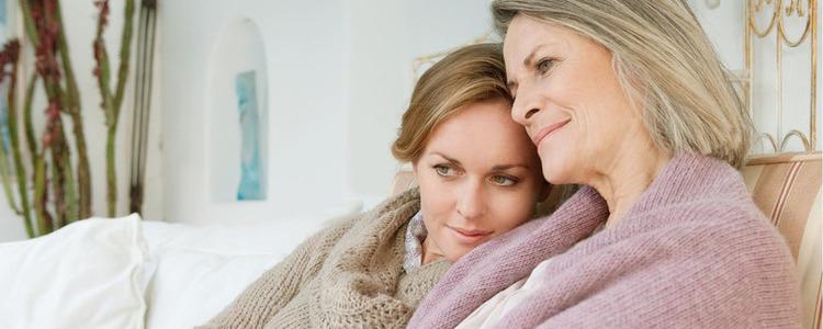 Bezpłatne badania w mammobusie - Markuszów