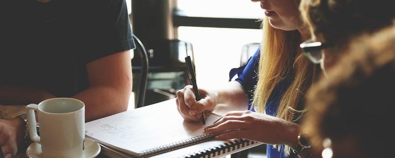 Rekrutacja na zajęcia specjalistyczne oraz kursy