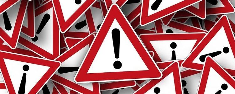 Rozporządzenia dot. zwalczania ASF na obszarze powiatu puławskiego