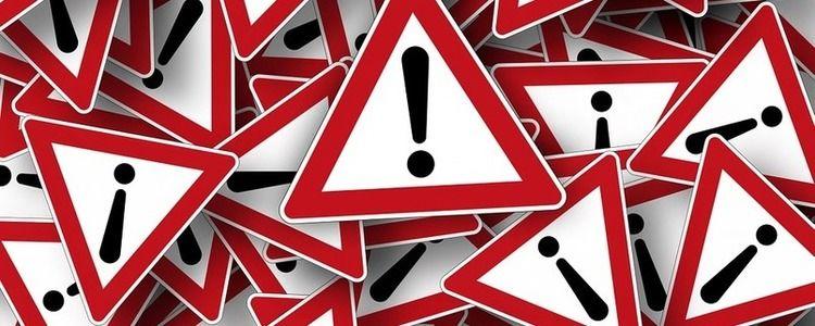 Ogłoszenie Urzędu Ochrony Konkurencji i Konsumentów