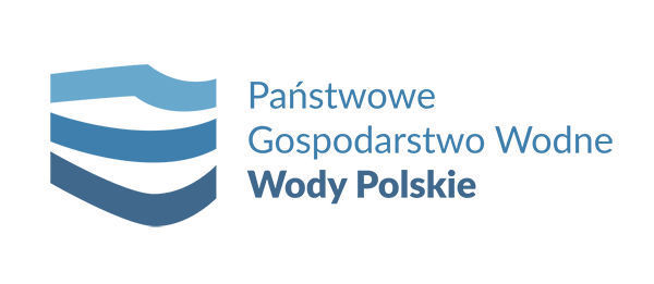 Obwieszczenie o wszczęciu postępowania administracyjnego przez Dyrektora Zarządu Zlewni w Radomiu PGW Wody Polskie