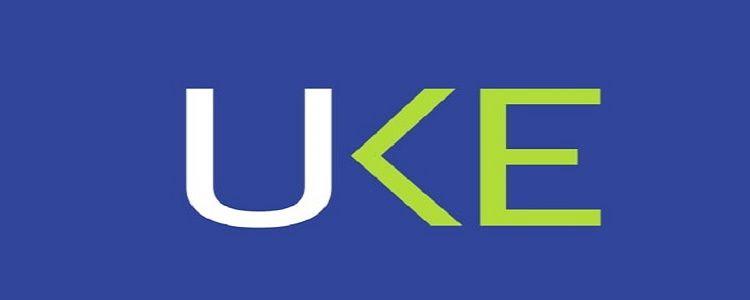 Materiały informacyjne dotyczące kampanii i akcji prowadzonych przez Prezesa UKE