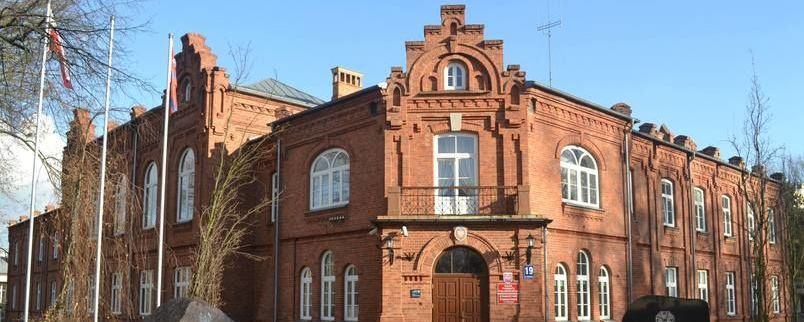 V Sesja Rady Powiatu Puławskiego