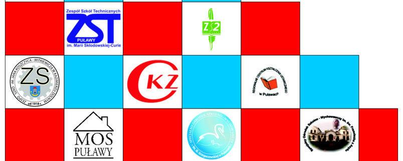 Edukacja w Powiecie Puławskim. Informator 2019/2020