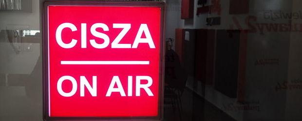 O powiatowych szkołach w Radio Puławy 24