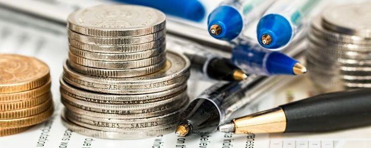 Ważne! Od 1 lipca br. nastąpiła zmiana numerów rachunków bankowych powiatu