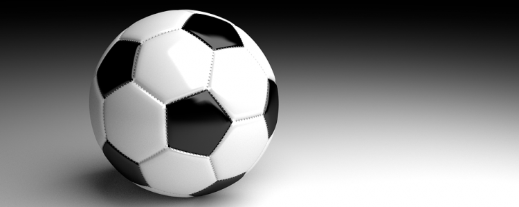 X Turniej Piłki Nożnej Samorządowców Powiatu Puławskiego