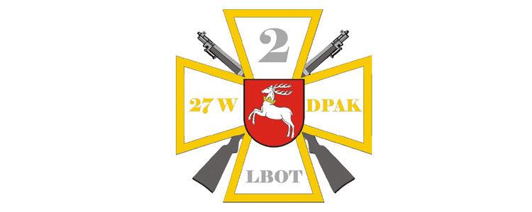 Szkolenie żołnierzy Wojsk Obrony Terytorialnej na terenie gminy Kurów