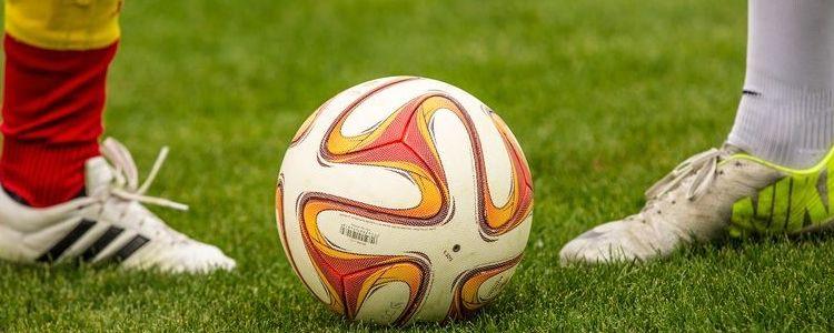 X Turniej Piłki Nożnej Samorządowców Powiatu Puławskiego - zapraszamy!