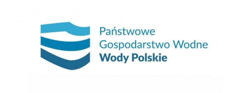 Obwieszczenie Dyrektora Regionalnego Zarządu Gospodarki Wodnej w Warszawie Państwowego Gospodarstwa Wodnego Wody Polskie