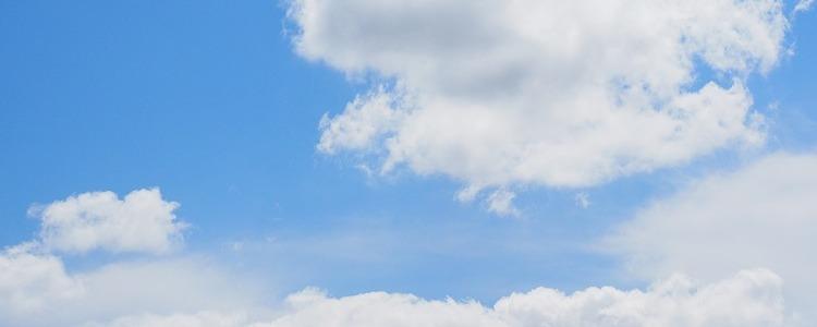 Zmiana ostrzeżenia meteorologicznego Nr 56 wydanego o godz. 08:52 dnia 27.08.2019