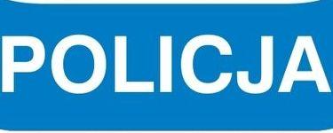 UWAGA - OSZUŚCI! Ostrzeżenie komendanta Policji!
