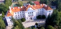 Dzień Patrona w I LO im. księcia Adama Jerzego Czartoryskiego w Puławach
