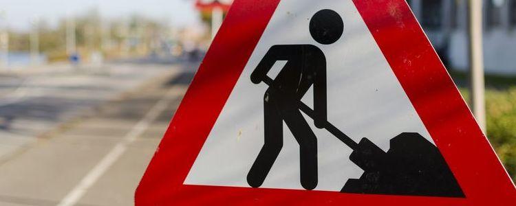Kolejne inwestycje na drogach powiatowych z ogromną szansą na rządowe wsparcie