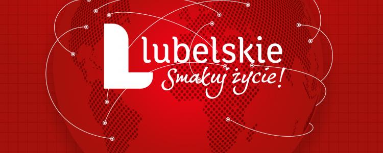 Targi i misje zagraniczne województwa lubelskiego 2020