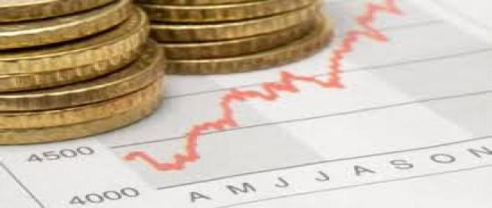 Sprawozdanie z wykonania budżetu powiatu za 2014 rok przyjęte przez Zarząd Powiatu