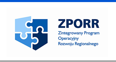 Kompleksowa przebudowa infrastruktury drogowej Ryki – Rososz – Grabów Szlachecki – I etap