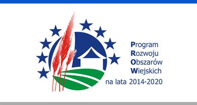 Piknik Samorządowy Powiatu ryckiego – Nowoczesna Promocja Miejscowości – Uczymy się Samorządności