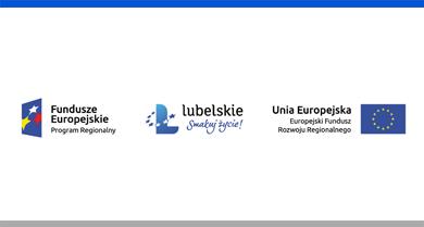 e-Geodezja  - cyfrowy zasób geodezyjny województwa lubelskiego