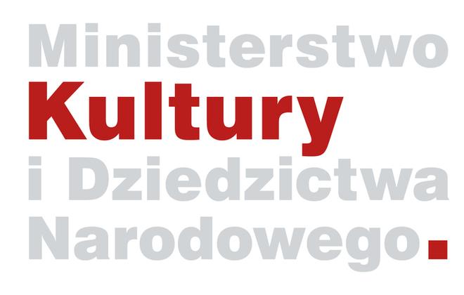 Informacja o ogłoszeniu Programów Ministra Kultury i Dziedzictwa Narodowego 2018